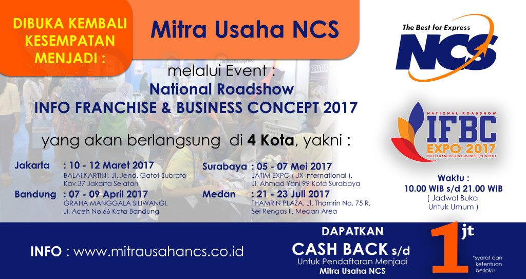 sukses-wirausaha-ncs-ifbc-2017-1024x543