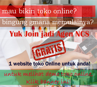 banner web ecommerce ncs