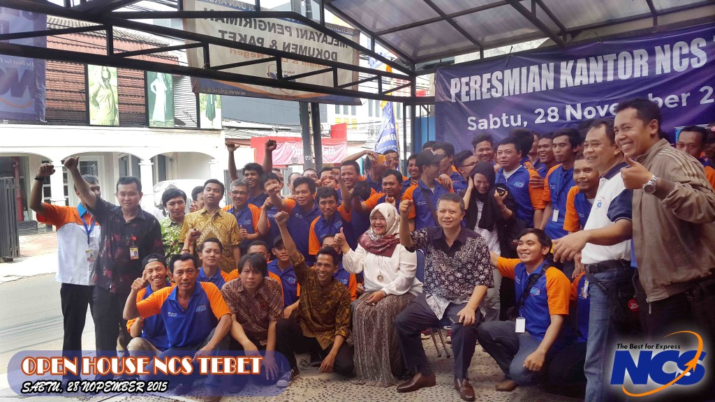 ncs tebet open house copy
