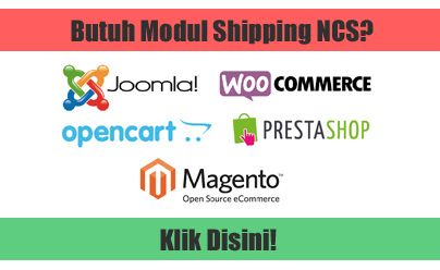 banner shipping ncs