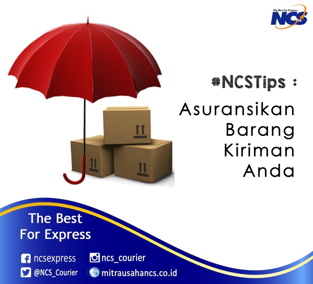 ncsfact6 copy