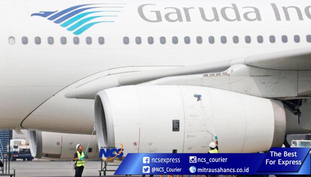 penerbangan ditunda 5 januari 2016