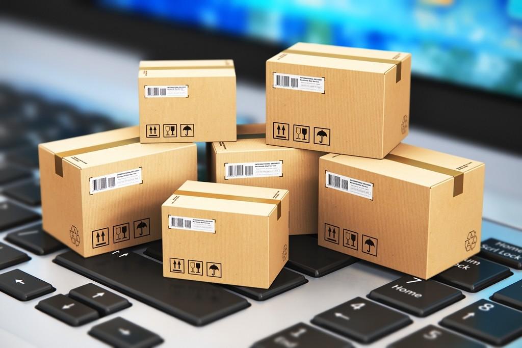 tips-mengirim-barang