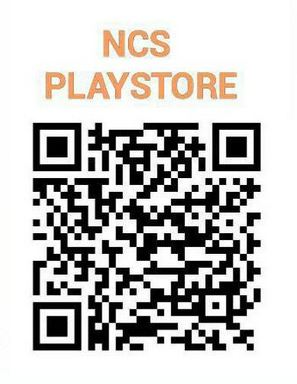 PlayStore NCS