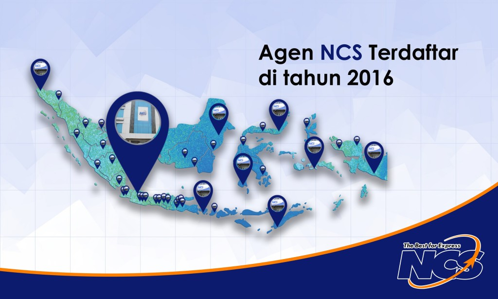 agen-ncs-indonesia-2016