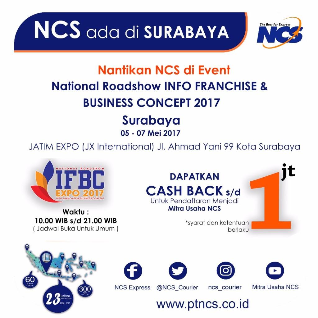 ifbc-expo-2017-surabaya
