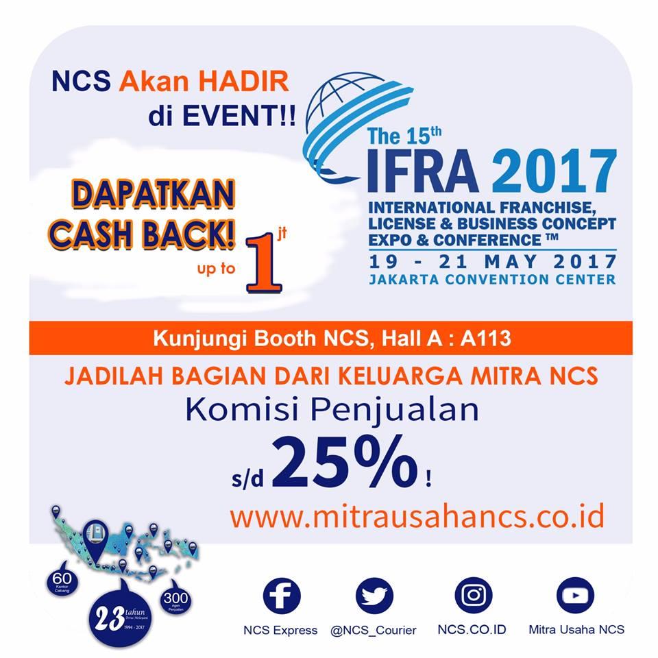 ifra-2017