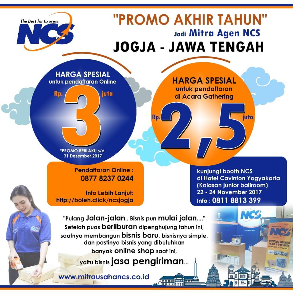 promo-kemitraan-dan-gathering-akbar-mitra-usaha-ncs-yogya